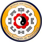 Instituto Português de Naturologia