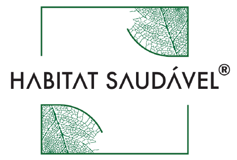 Habitat Saudável